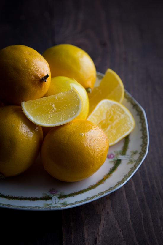 meyer lemon scones-046