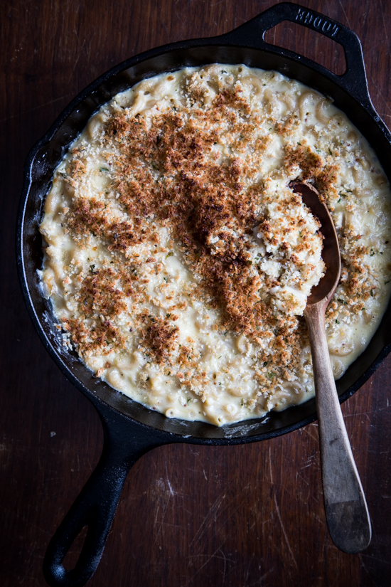 skillet mac and cheese-0820