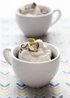 Malted Chocolate Pot De Creme (4 of 7)