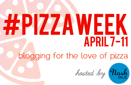 pizza-week-badge