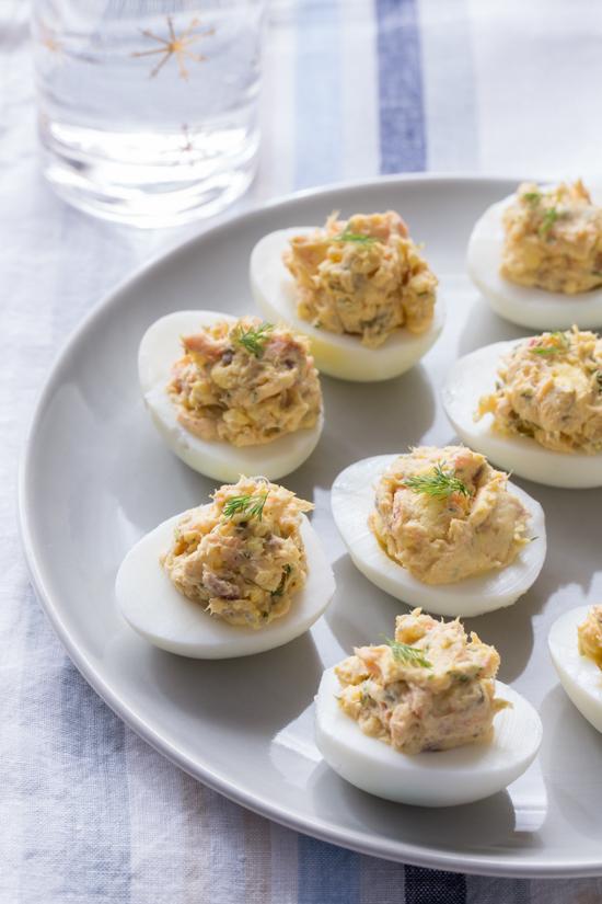 smoked-salmon-deviled-eggs-0855.jpg