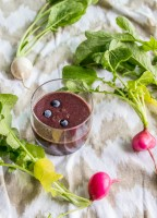 radish green smoothie (8 of 8)
