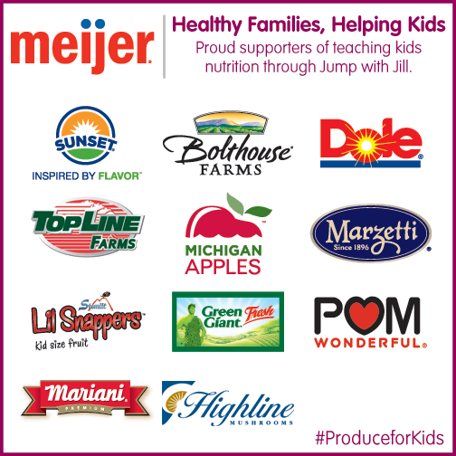 Meijer-Fall-Social-Graphic