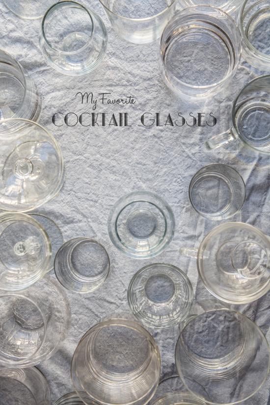 cocktail glasses | www.jellytoastblog.com (11 of 11) copy