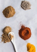 spices | photo by Emily Caruso (1 of 1)