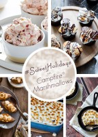 SweetHolidayGraphic_edited-2
