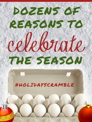 OPA_HolidayScramble_graphic_3