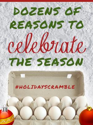 OPA_HolidayScramble_graphic_3
