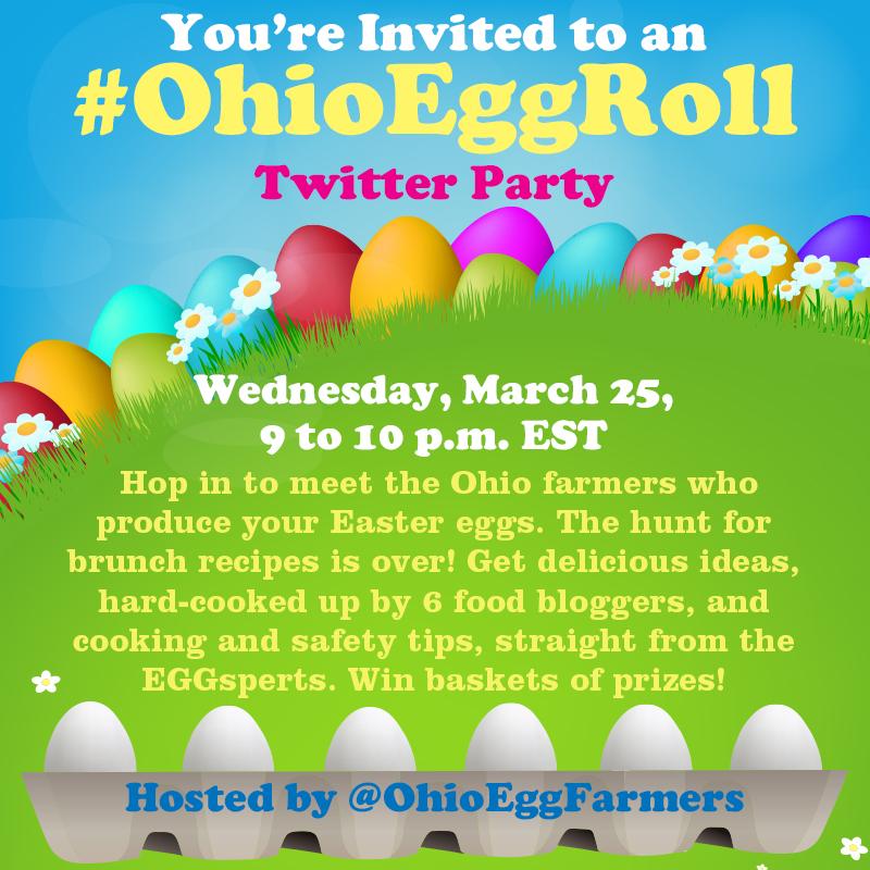OPA_EasterEggRoll_Twitter_invite