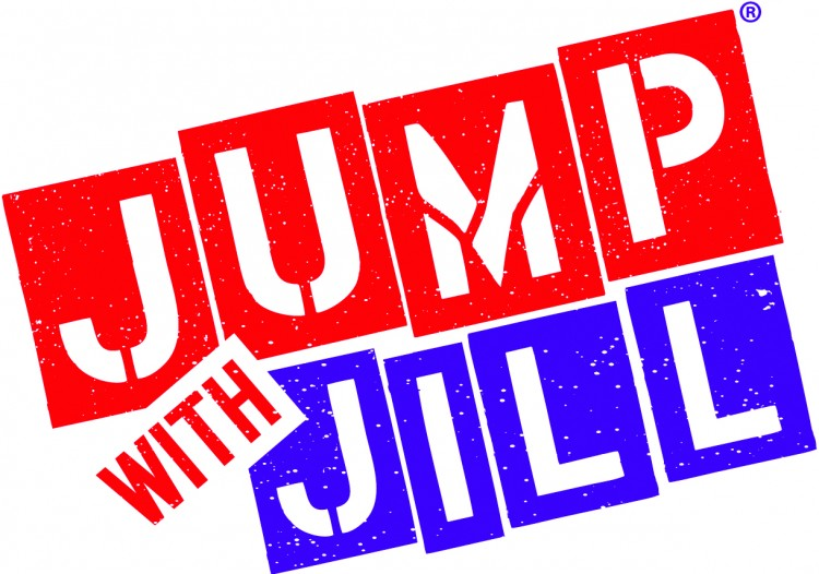 jumpwithjillwordsF