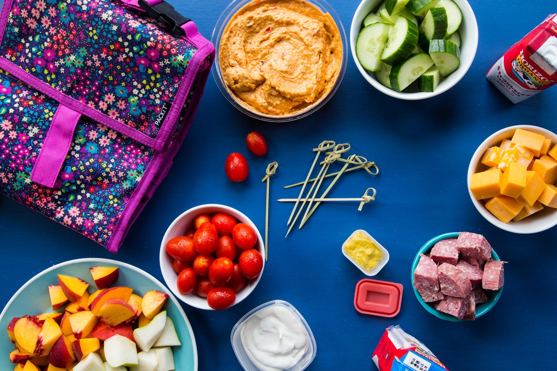 Lunchbox Kabobs | JellyToastBlog.com