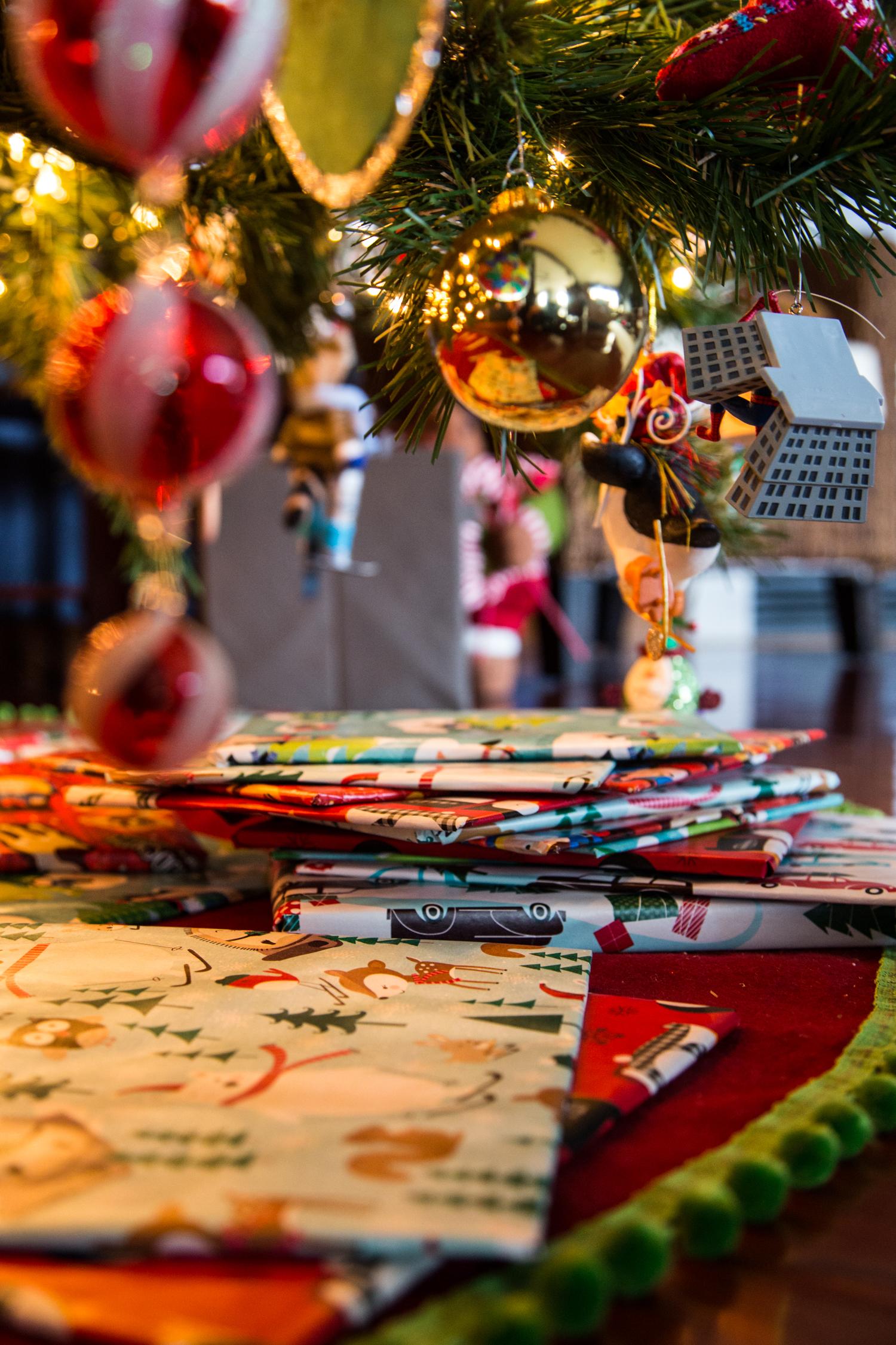 Advent Activities | JellyToastBlog.com