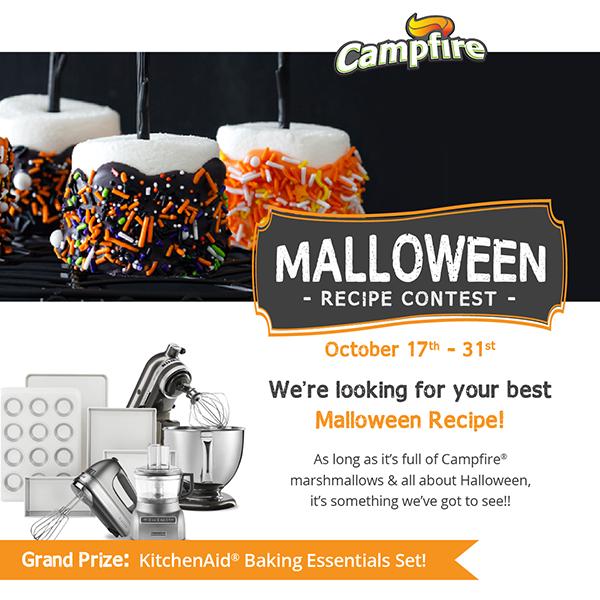 campfire-malloween-recipe-contest-details