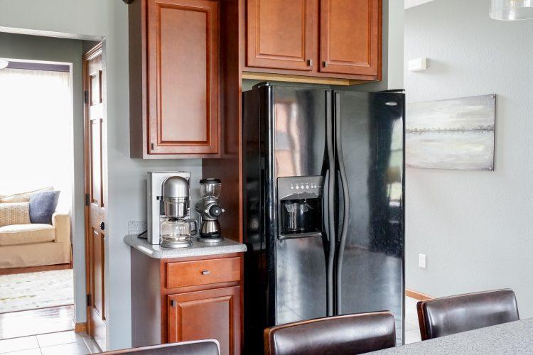 Kitchen Design Ideas After