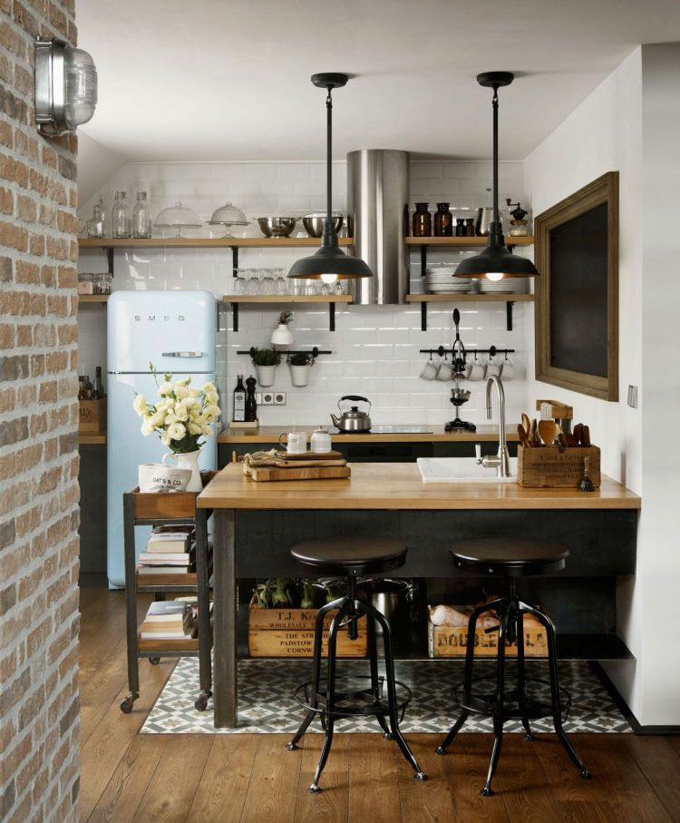 Kitchen Design Inspiration // Rustic Coffee Shop - Jelly Toast on log cabin style house design, living room coffee shop design, coffee house kitchen rug, coffee shop kitchen design, bakery coffee house design, coffee house design ideas, coffee shop interior design, coffee house color schemes, coffee house interior design, coffee house kitchen theme,